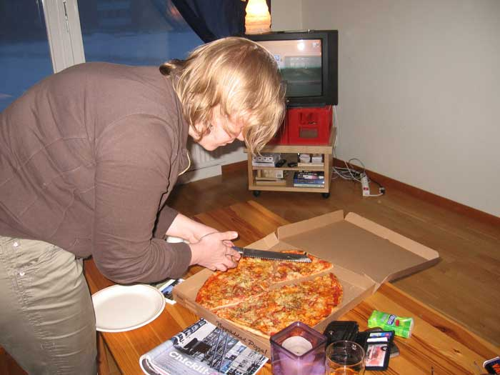 090411_pizza