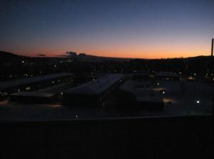 090116_ochtenlicht