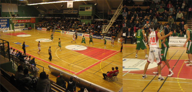 090120_basketbal
