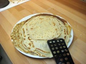 090123_pancake1