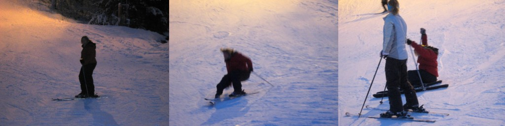 090123_ski2