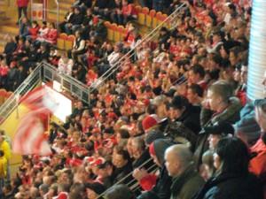 090309_ijshockey2