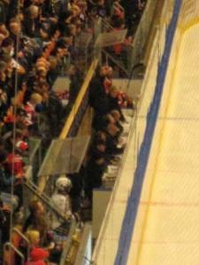 090309_ijshockey3