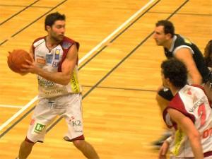 090331_basketbal2