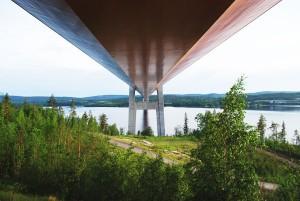 090612_hogekustenbrug