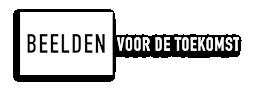 bvdt-logo-nl