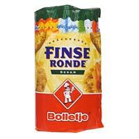 finse_ronde